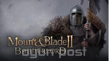 Mount And Blade 2 Bannerlord Hileleri 2021