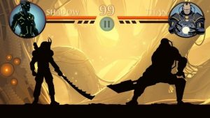 Shadow Fight 2 Modlu Apk İndir