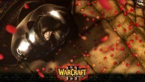 Warcraft 3: Reign of Chaos hileleri nelerdir?