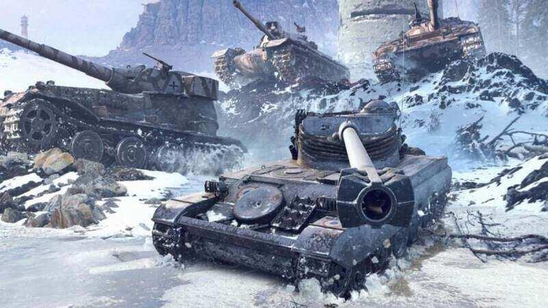 savaş oyunları neler